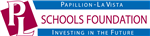 PL Schools Foundation Logo