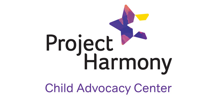 Project Harmony Logo