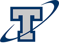 The PLSHS Titan logo.
